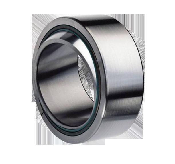 Stainless Steel Shperical Plain Bearing