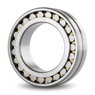 High Precision Cylindrical Roller Bearing